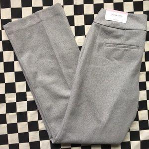 Ann taylor trouser. Size 2P